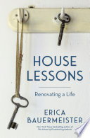 House Lessons Book PDF