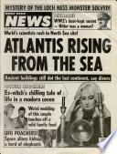 Jul 26, 1988