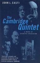 The Cambridge Quintet