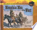 Mountain Men of the West