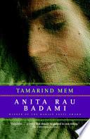 Tamarind Mem : set in india's railway colonies, this is...