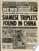 Sep 3, 1985