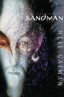 The Absolute Sandman