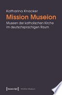 Mission Museion