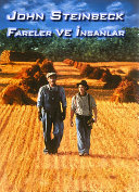 Fareler Ve Nsanlar book