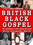 British Black Gospel Book PDF
