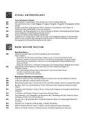 AMERICAN ANTHROPOLOGIST JOURNAL  VOL  104  NO  2  JUNE 2002