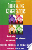 Cooperating Congregations