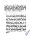 Nürnberger Jahrbücher, aus den bis jetzt bekannten ältesten Monumenten der deutschen Geschichte ...