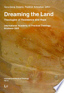 Dreaming the Land