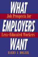 download ebook what employers want pdf epub