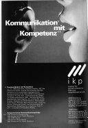 Teilw. Mit d. Zusatz: Handbuch für Presse, PR-Firmen, Werbung, Verlage; mit dem neuen Zeitschriften-Verlagsregister