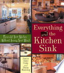 Everything and the Kitchen Sink