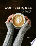 Book Coffeehouse Knits