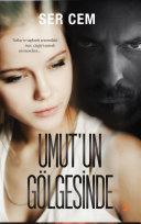 download ebook umut\'un gölgesinde pdf epub