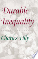Durable Inequality