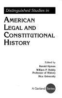 Legal realism and twentieth century American jurisprudence