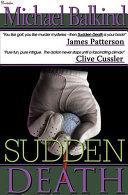 Sudden Death Pdf [Pdf/ePub] eBook