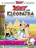 Asterix 02  Asterix und Kleopatra