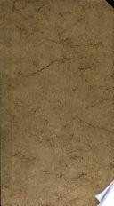 Materialien zu einer Geschichte der Landgüter Livlands