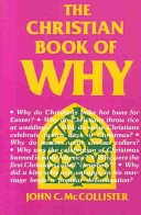download ebook the christian book of why pdf epub