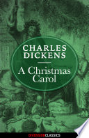 A Christmas Carol  Diversion Illustrated Classics