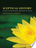 Sceptical History