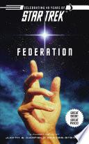 Federation