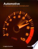 Digital Overdrive: Automotive & Transportation Technology