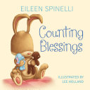 download ebook counting blessings pdf epub