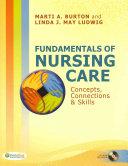 Fundamentals of Nursing Care   Study Guide   LPN Skills Videos