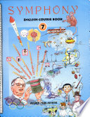 Symphony  English Course Book