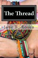 The Thread Book PDF