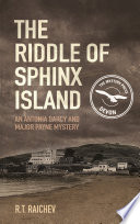 Riddle of Sphinx Island
