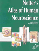 Netter S Atlas Of Human Neuroscience book