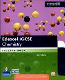 Edexcel Igcse Chemistry