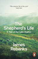 The Shepherd's Life : story of survival - of a flock, a...