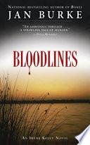 download ebook bloodlines pdf epub