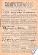 Nov 21, 1977