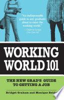 Working World 101