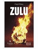Zulu Crime Unit Investigates The Murder