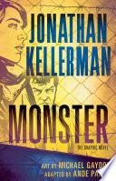 Monster  Graphic Novel