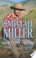 Montana Creeds  Logan