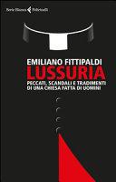 Lussuria