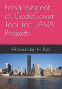 Enhancement Of Codecover Tool For Java Projects