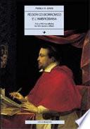 Federico Borromeo e l Ambrosiana