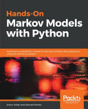 Hands On Markov Models With Python