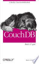 CouchDB kurz   gut