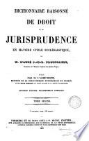 Dictionnaire     des p  lerinages anciens et modernes  par L  de Sivry  et  J B J   Champagnac  publ  par l abb   Migne