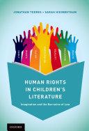 Human Rights in Children's Literature